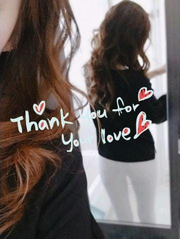 「〜感謝?〜」12/29(土) 15:01 | チアキの写メ・風俗動画