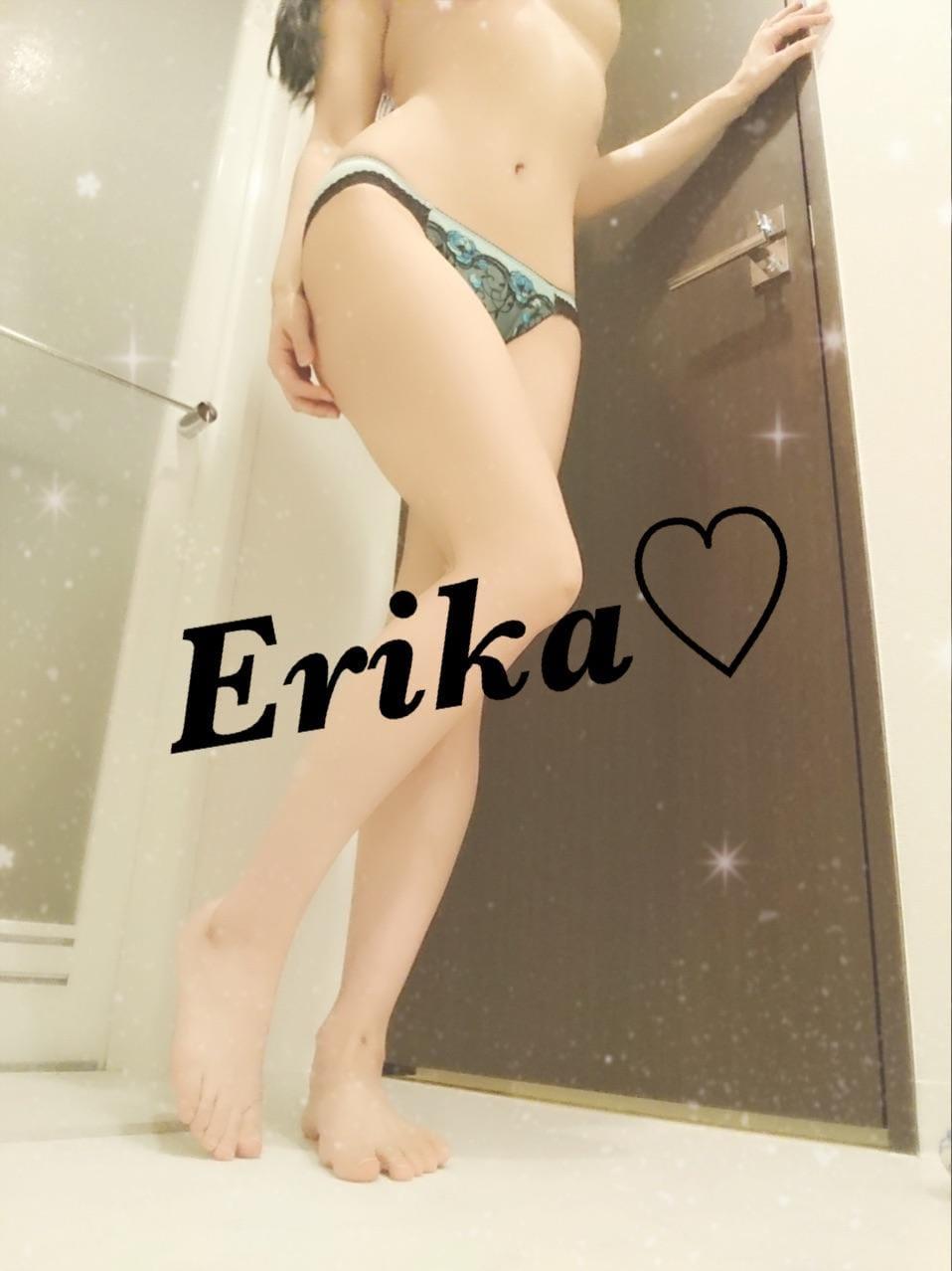 「出勤?」12/29(土) 17:50 | Erikaの写メ・風俗動画