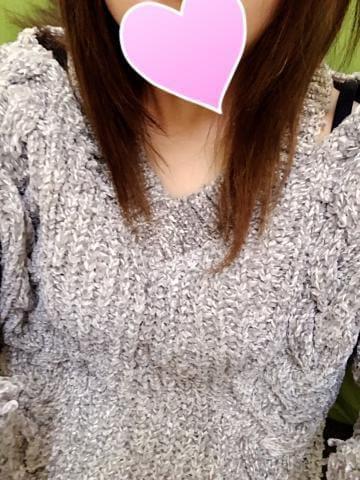 「出勤」12/29(土) 18:10 | ミナトの写メ・風俗動画