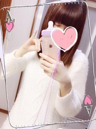 「年末!」12/29(土) 18:11   さくらちゃんの写メ・風俗動画