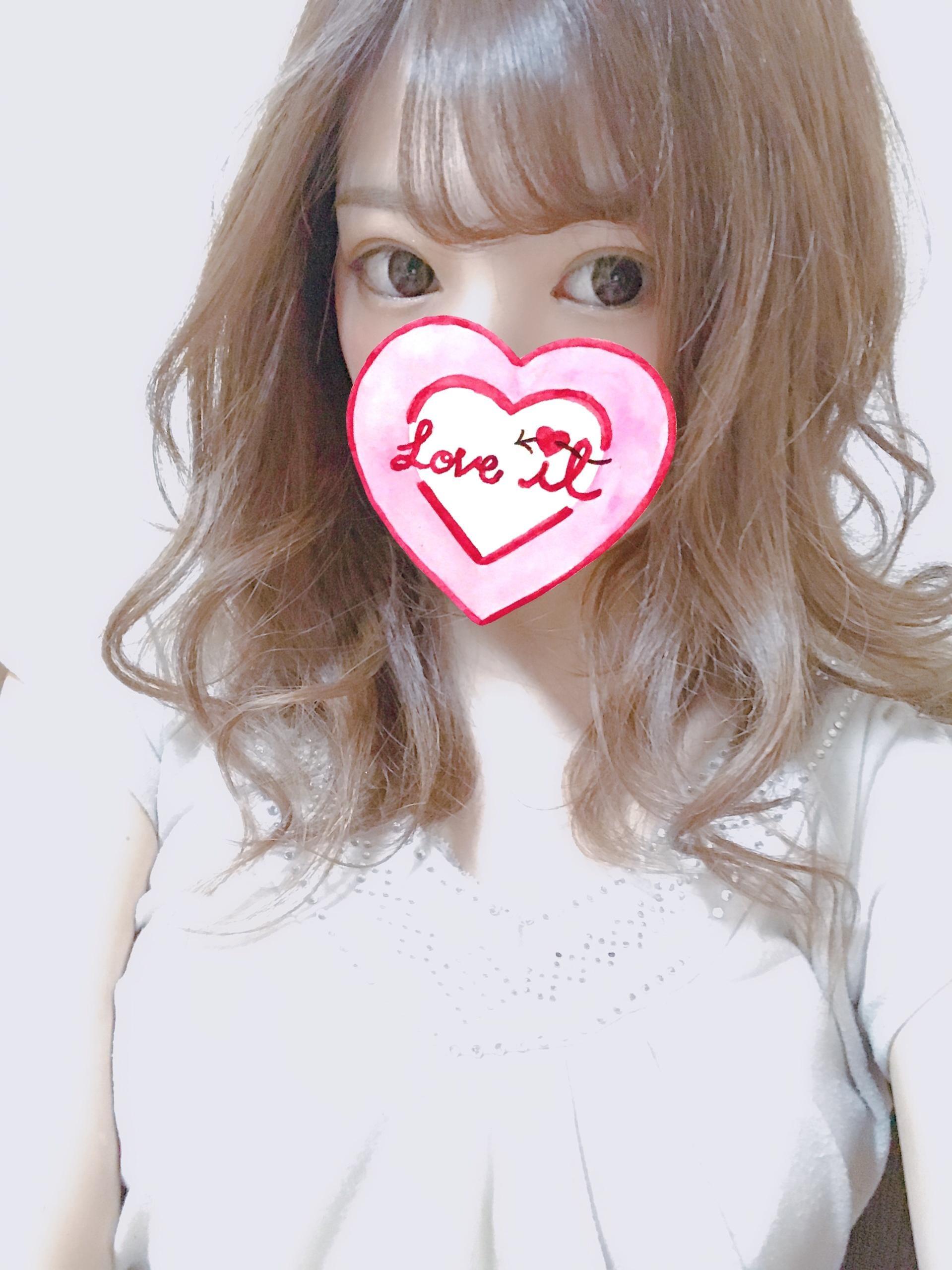 「今年最後\(◡̈)/」12/29(土) 18:24 | 藤崎 あんりの写メ・風俗動画