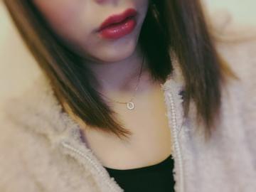 「こんにちわ〜?」12/29(土) 19:10 | カナエの写メ・風俗動画