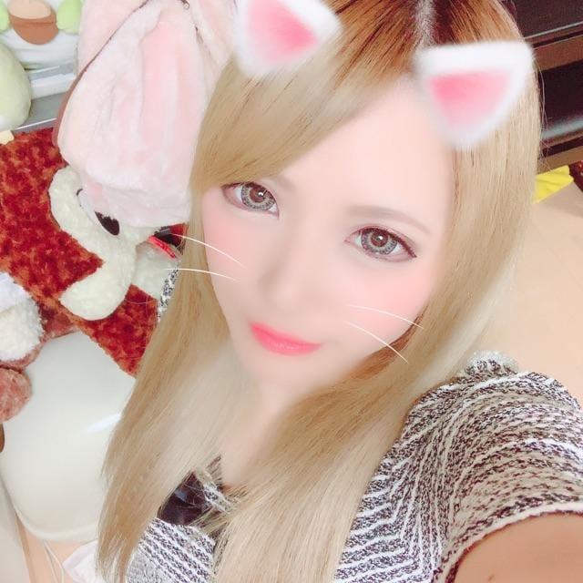 「2時まで!!」12/29(土) 19:47 | みりあ「みりあ」の写メ・風俗動画