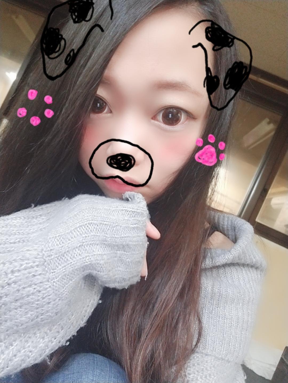 「元気に!」12/30(日) 00:06 | CHIKA【ちか】の写メ・風俗動画