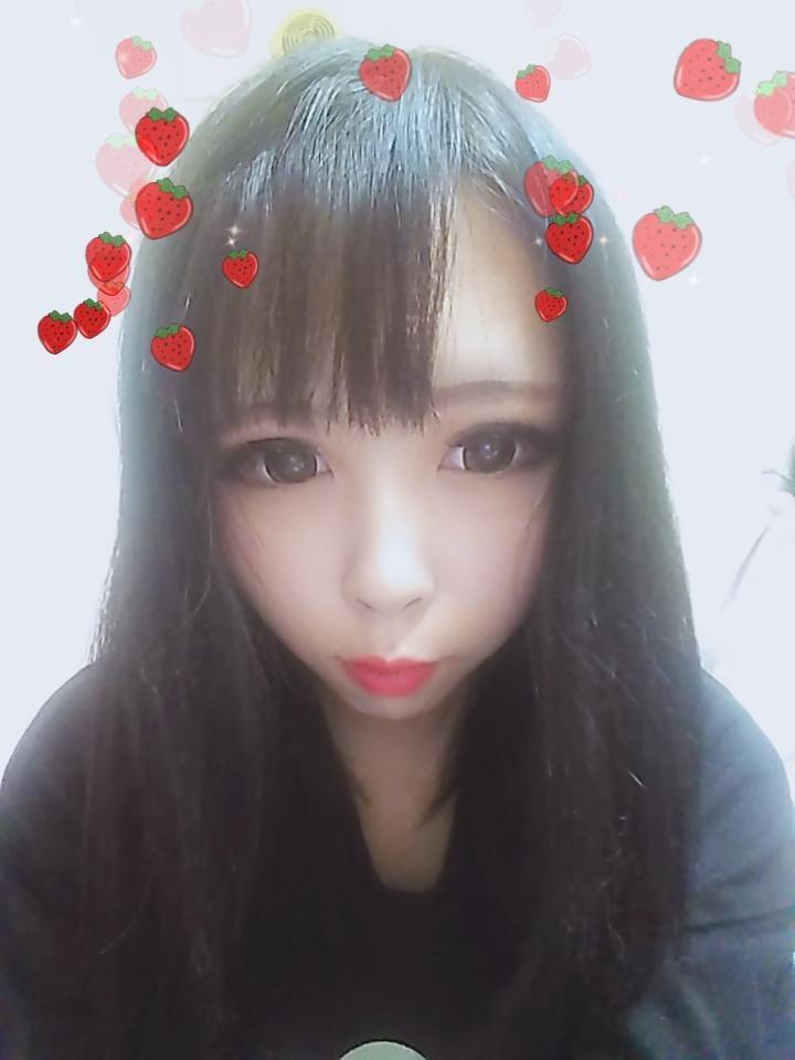 「おはようございます(*´ω`*)」12/30(日) 00:09 | ほのか【池袋店】の写メ・風俗動画