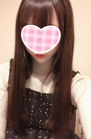 「ぱいぱい?」12/30(日) 04:03   ゆうの写メ・風俗動画