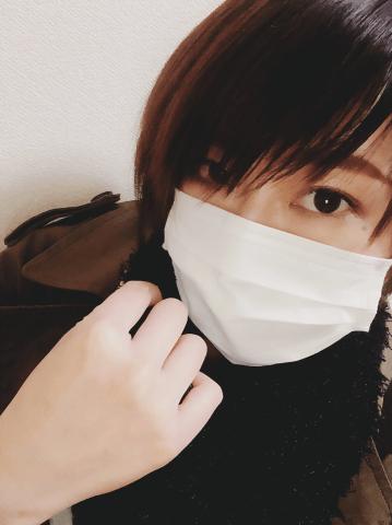 「瑞希です!」12/30(日) 04:41 | 瑞希-みずきの写メ・風俗動画