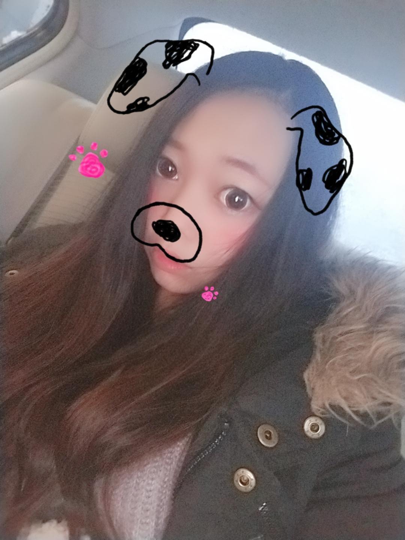 「2018年ありがとーう。」12/30(日) 09:00 | CHIKA【ちか】の写メ・風俗動画