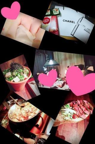 「笑顔で会えるかな?」12/30(日) 09:40   ゆなの写メ・風俗動画