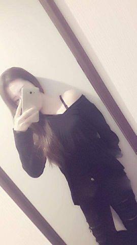 「こんにちわ」12/30日(日) 14:04   りさの写メ・風俗動画