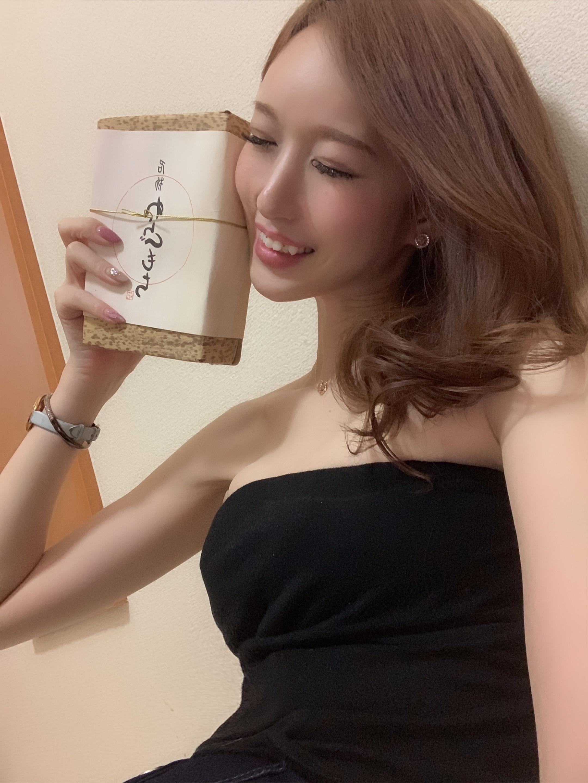 「ラスト出勤?」12/30(日) 14:14 | 【性転換】しほの写メ・風俗動画