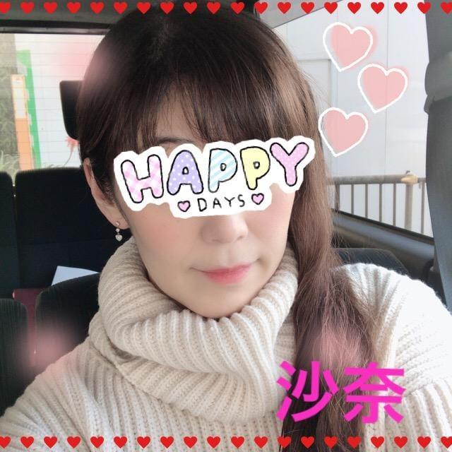 「今年最後の」12/30(日) 14:20 | 沙奈-さなの写メ・風俗動画