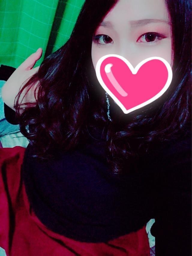 「おはまる!」12/30(日) 15:13 | 大門未知子の写メ・風俗動画