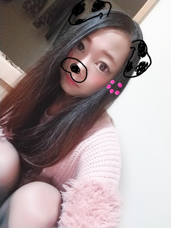 「これから~」12/30(日) 15:53 | CHIKA【ちか】の写メ・風俗動画
