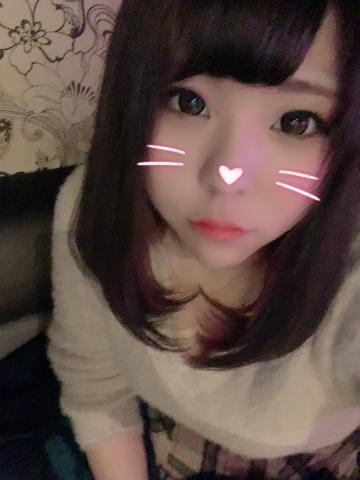 「★★★」12/30(日) 16:22 | かりんの写メ・風俗動画