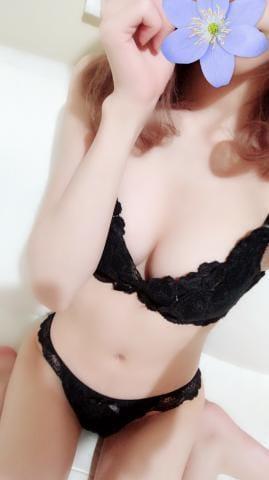 「和のお兄さん?」12/30(日) 18:57 | みのりの写メ・風俗動画