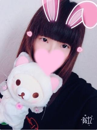 「(*´・ω・)」12/30(日) 19:21   さくらちゃんの写メ・風俗動画