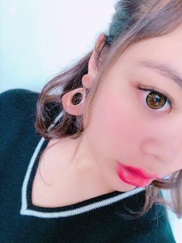 「こんにちわ!」12/30(日) 19:41 | カナエの写メ・風俗動画