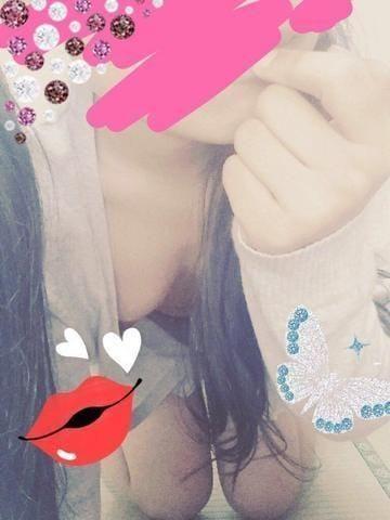 「こんばんは」12/30(日) 22:15 | 愛莉~アイリの写メ・風俗動画