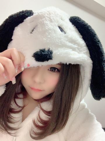 「★★★」12/30(日) 23:04 | かりんの写メ・風俗動画
