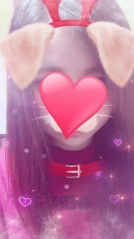 「お礼?」12/30(日) 23:52   いのりの写メ・風俗動画