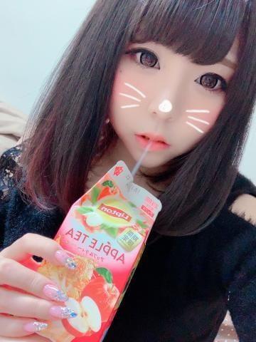 「退勤★」12/31日(月) 03:22 | かりんの写メ・風俗動画