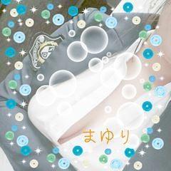 「ラスト!!」12/31(月) 07:55 | まゆりちゃんの写メ・風俗動画