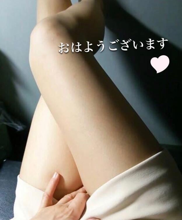 「出勤予定、年末年始♡」12/31(月) 08:16 | まきの写メ・風俗動画