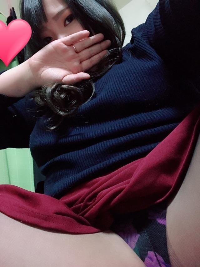 「最終日( .. )」12/31(月) 15:12 | 大門未知子の写メ・風俗動画