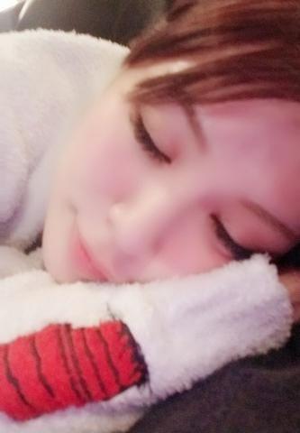 「お礼゜:。* ゜.」12/31(月) 17:55 | みおの写メ・風俗動画