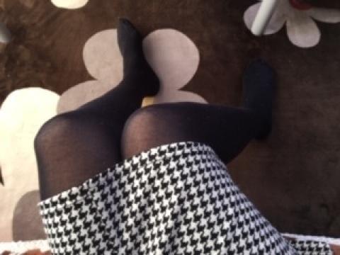 「お客様へ(^^)」12/31(月) 20:26   中江素子の写メ・風俗動画