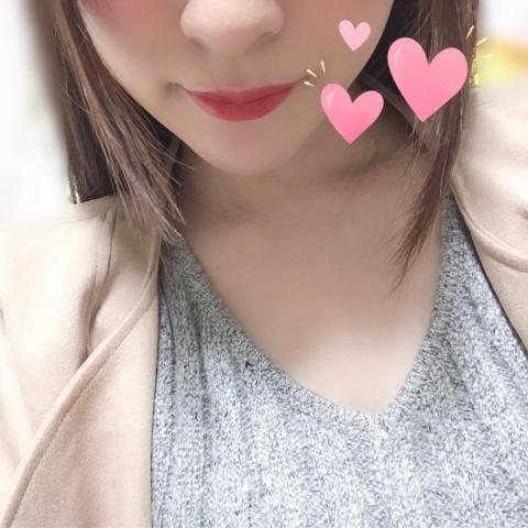 「感謝~♡」12/31(月) 22:15 | 十愛(とあ)の写メ・風俗動画