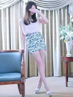 「あけましておめでとうございます。」01/01(火) 00:40 | 紫花(スミレ)の写メ・風俗動画