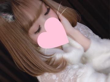 「あけおめ?」01/01(火) 00:57 | サヤカ☆高評価連発の絶対的エースの写メ・風俗動画