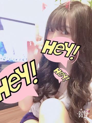 「♡」01/01(火) 04:30 | 神崎ひとみの写メ・風俗動画