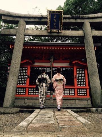 「初詣」01/01(火) 15:13 | メイの写メ・風俗動画