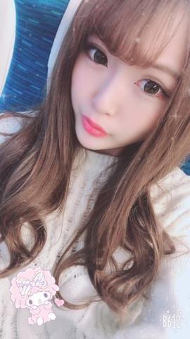 「ひさびさに??」01/01(火) 17:02 | 流川るみの写メ・風俗動画