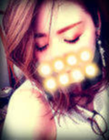 「すぐ行けますよ~♥」03/12(日) 22:52 | とあの写メ・風俗動画