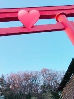 「お正月」01/01(火) 19:20 | るかの写メ・風俗動画