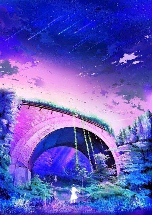 くみ「お礼」01/01(火) 20:18 | くみの写メ・風俗動画