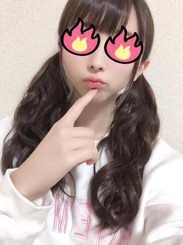「お正月?」01/01(火) 20:57   ゆうの写メ・風俗動画
