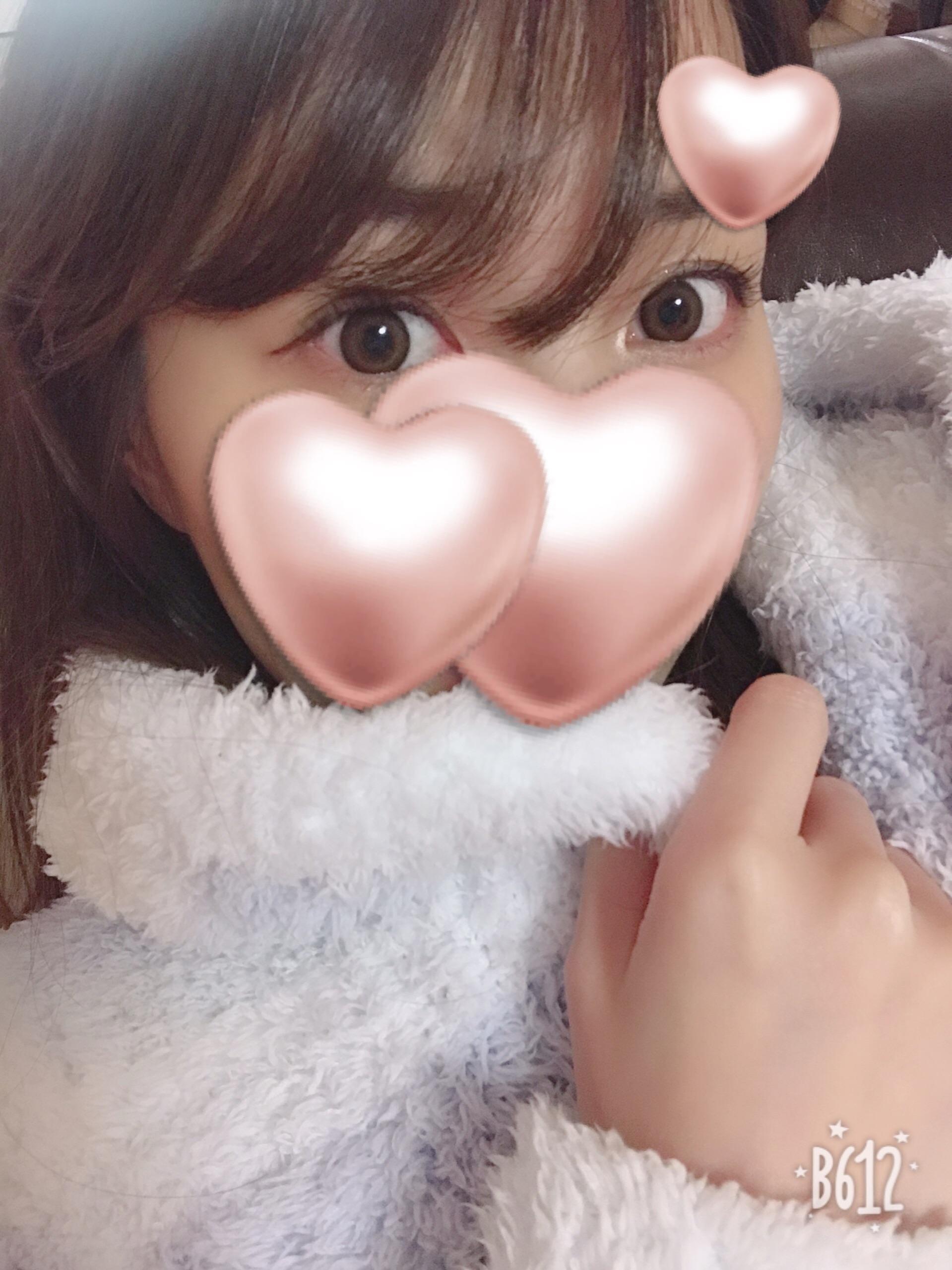 「あけおめ( ^∀^)」01/01(火) 21:51 | りりこの写メ・風俗動画