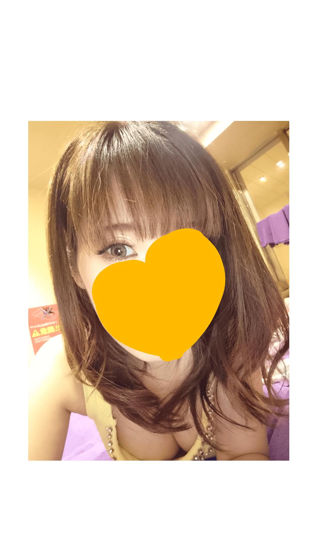 「あとちょっと」01/01(火) 22:14   いおりの写メ・風俗動画