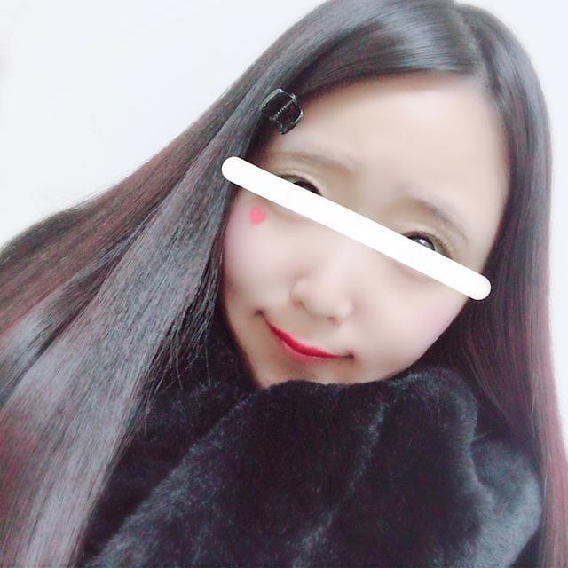 「F」01/02(水) 11:01 | あいらの写メ・風俗動画