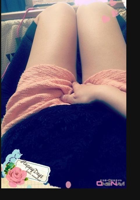 「無題」01/02(水) 12:18 | まい清楚お嬢様系♪黒髪美女♪の写メ・風俗動画