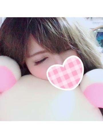 「あけおめ!」01/02(水) 13:34 | れなの写メ・風俗動画