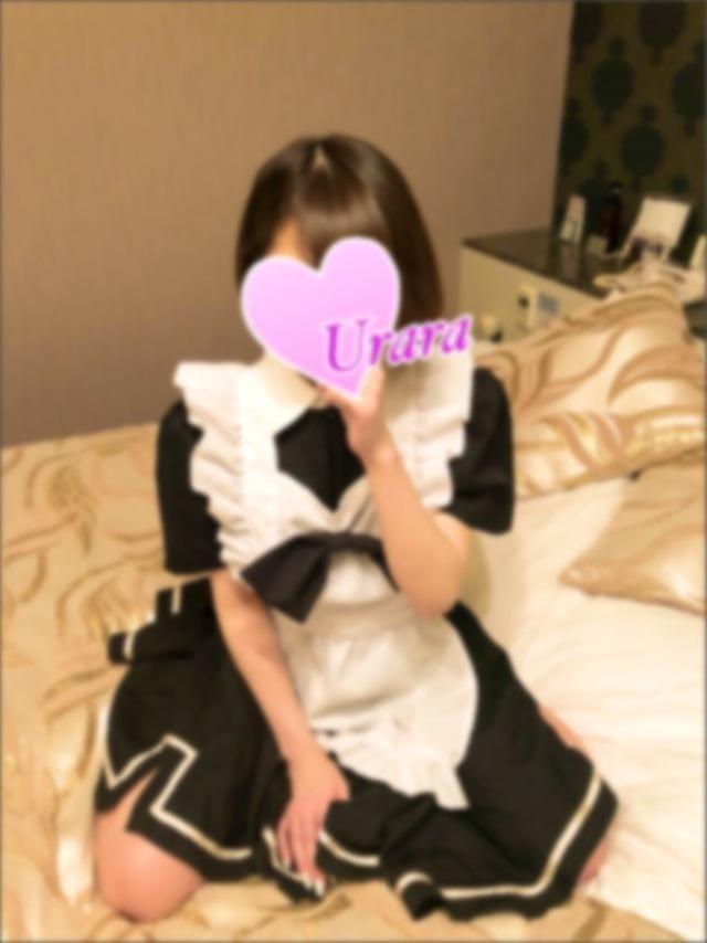 「明けましておめでとうございます♡」01/02(水) 16:02 | Urara ウララの写メ・風俗動画