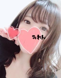 「出勤中♪」01/02(水) 16:25 | 美恋(ミレン)の写メ・風俗動画