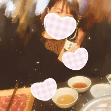 「ありがとうございます♪」01/02(水) 18:33 | まいの写メ・風俗動画