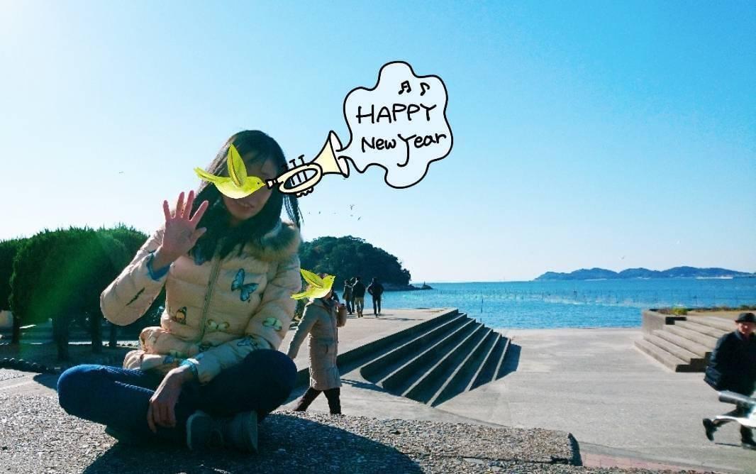 「〜今夜から〜」01/02(水) 18:51 | ゆうの写メ・風俗動画